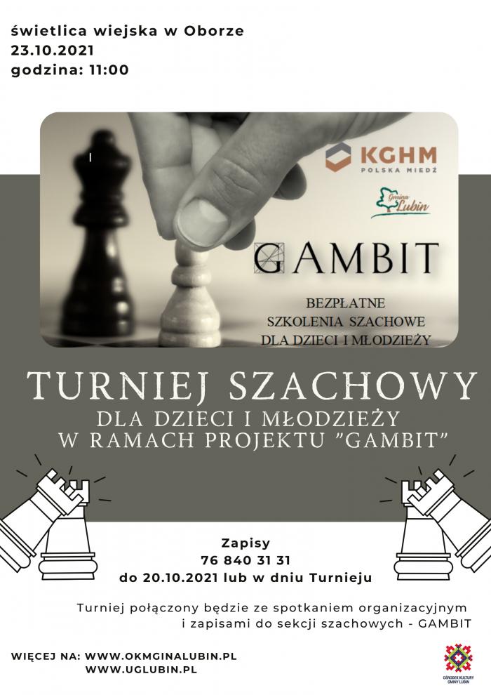 plakat gambit-1